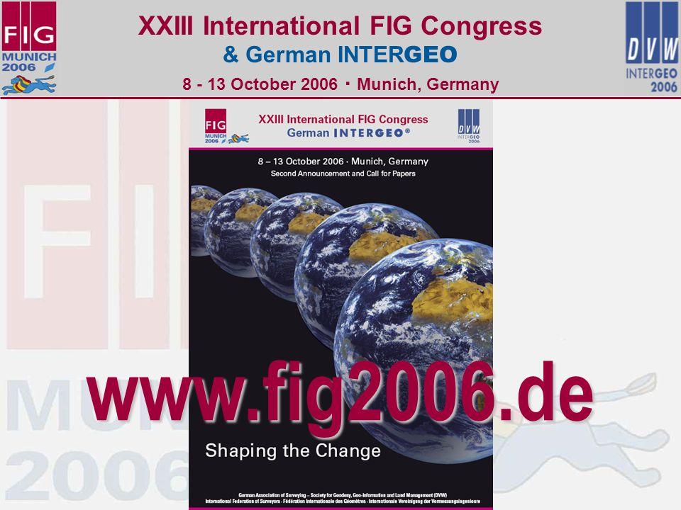 www.fig2006.de