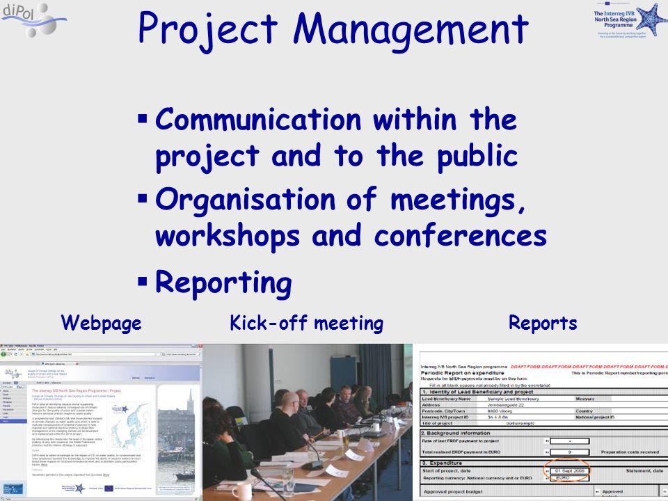 Workprogram WP 1:Project Management WP 2:Edu-Tainment WP 3:Risk Analysis WP 4:SIMACLIM WP 5:Implementation