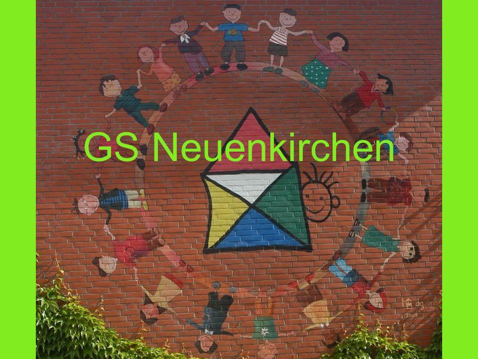 GS Neuenkirchen