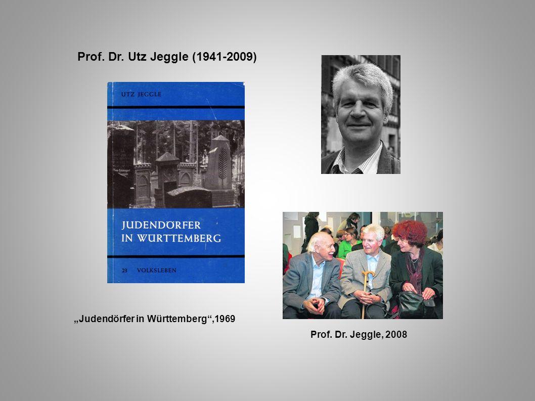 Prof.Dr. Karl Heinz Burmeister (born 1936) Dr.