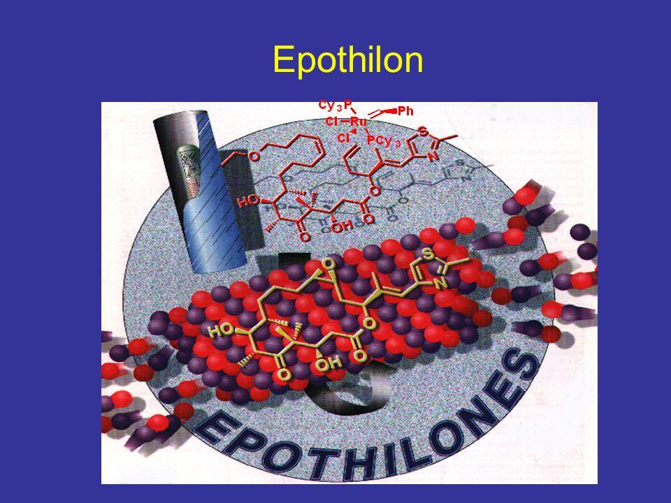 Epothilon