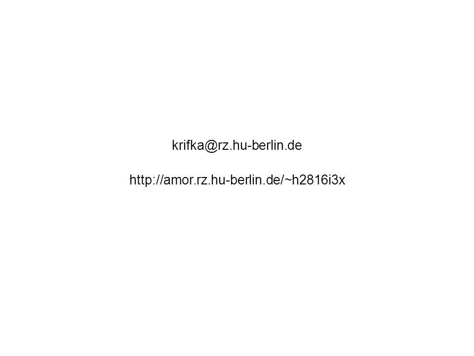krifka@rz.hu-berlin.de http://amor.rz.hu-berlin.de/~h2816i3x