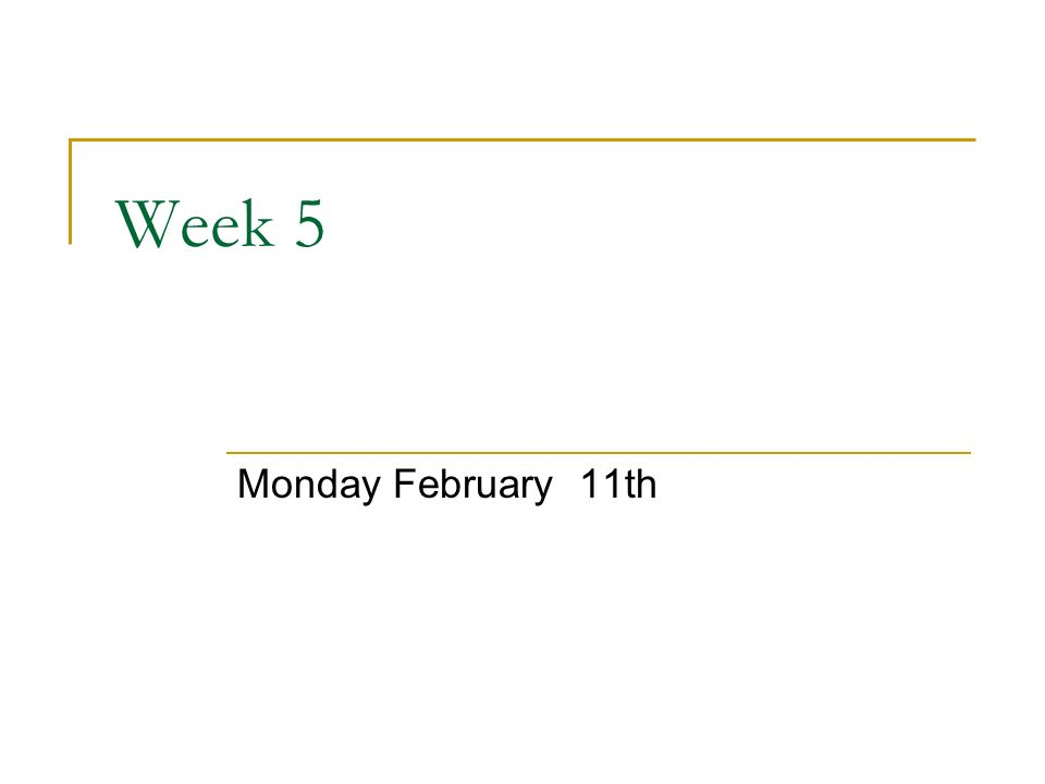 English 10: Do Now 2-11-13 First, staple Do Nows from last week (Feb 4 th -Feb 8 th ).
