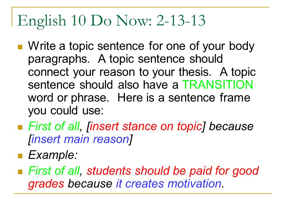 Am Lit: Do Now 2-13-13 In a paragraph, what do you know about the Roaring Twenties aka the 1920s.