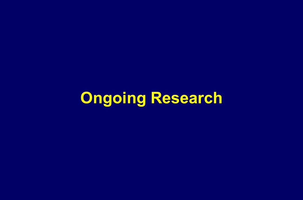 Sinus rhythm Torsade de pointes Ventricular fibrillation and sinus rhythm NEJM 2000;342:398