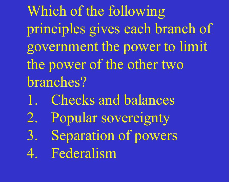 Which of the following was NOT a result of the Spanish-American War.
