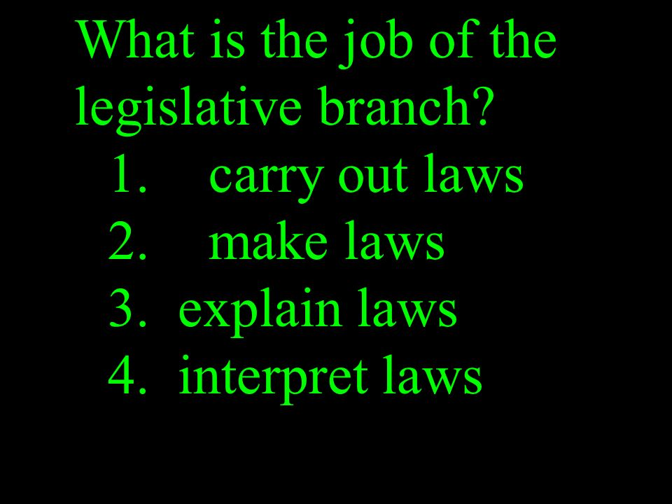 What is the legislative body for York County.