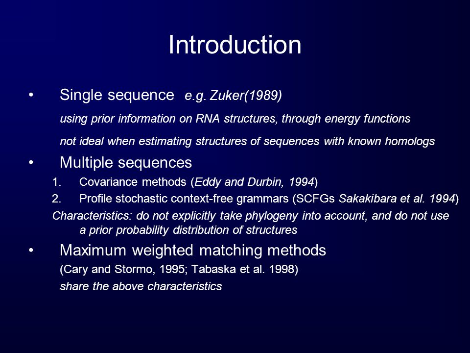 Mutation rates For a given pair, P, t p : the time between sequences N p : the number of columns in the two-sequence alignment P s : the prob.