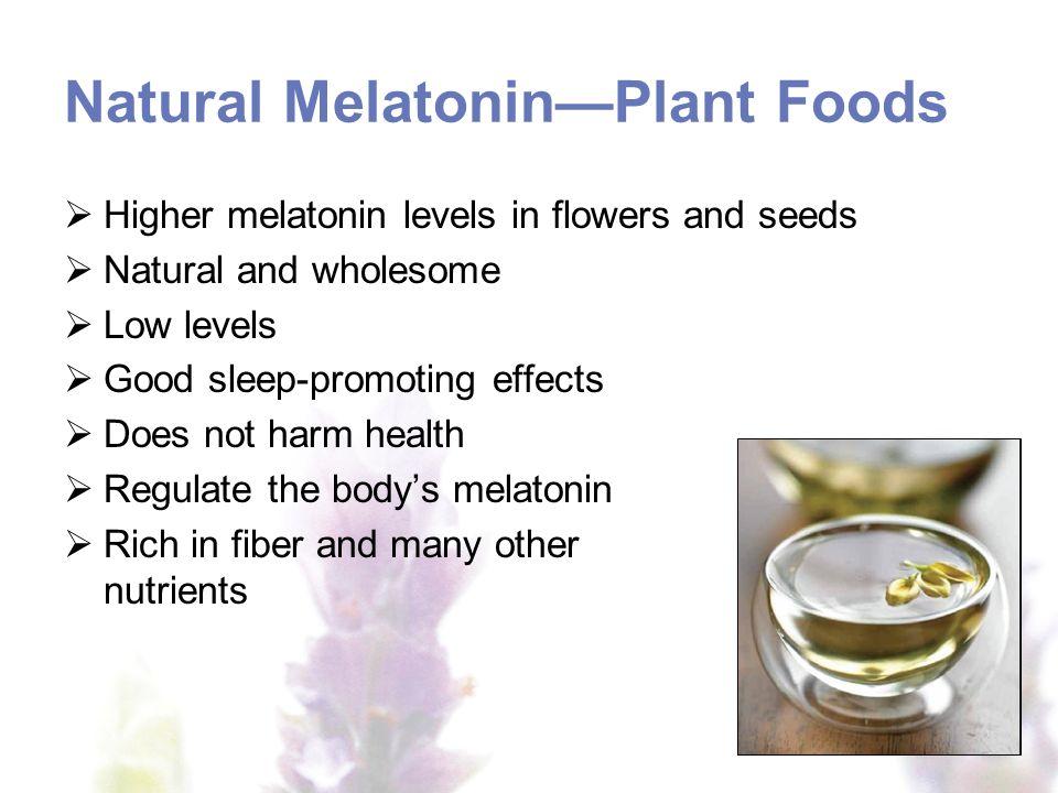 ESSERENE Lavender Passion Fruit Chrysanthemum Huang-Qin 4 – 6 capsules before sleep