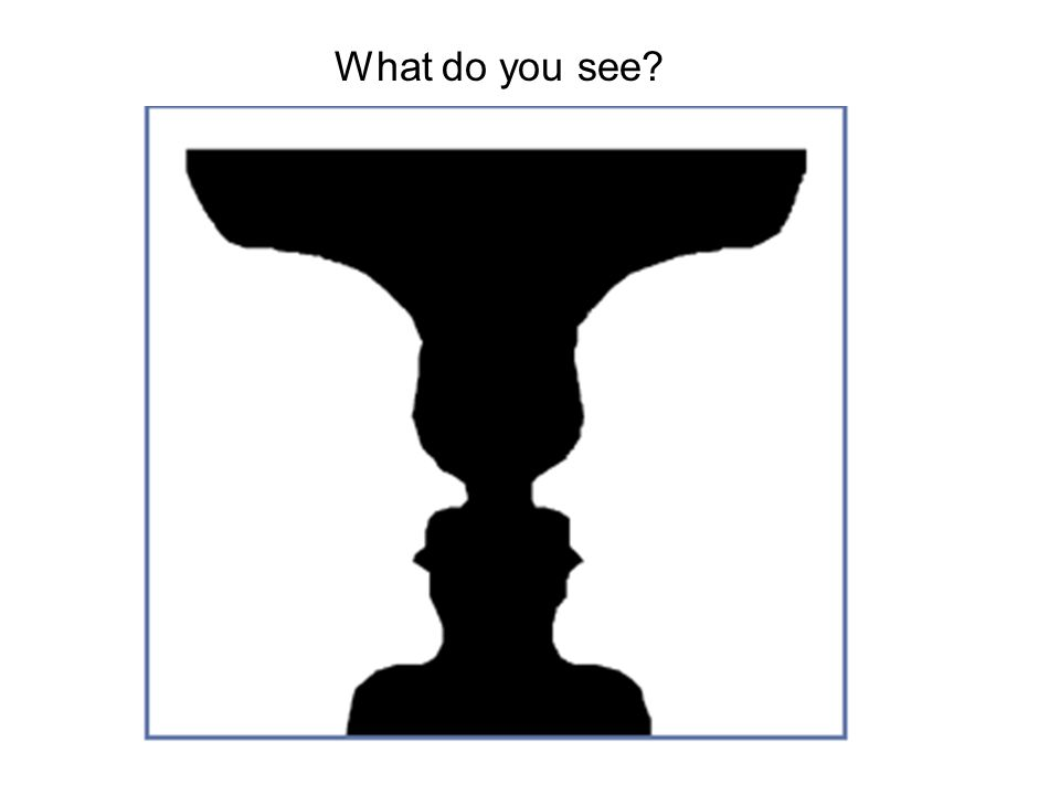 7National Quality Center (NQC) What do you see