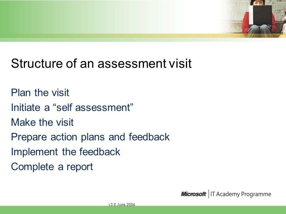 v3.0 June 2004 Visit record and grading sheet (3)