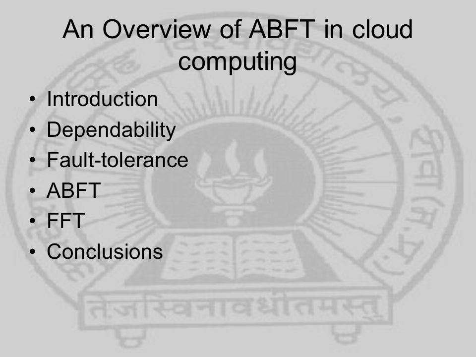 What is cloud computing.Cloud computing gets as a metaphor for the internet.