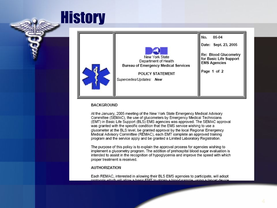 55 Case Study 2 Your unit receives a call for an unconscious subject.