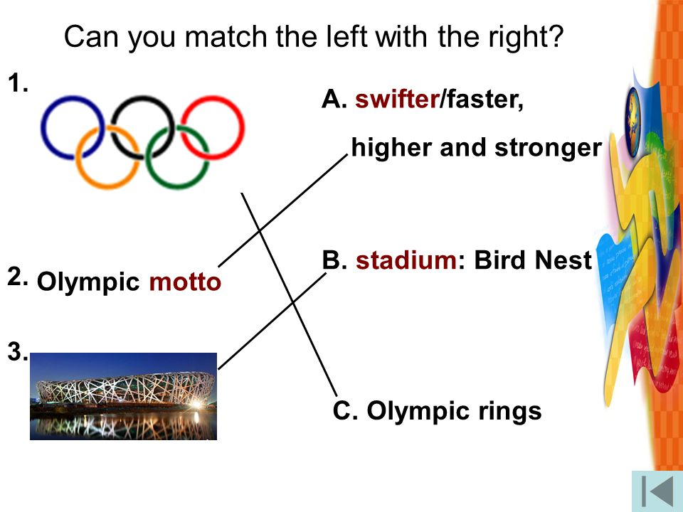 How many countries competed in the 29th Beijing Olympic Games? A.203. B.202. C.204.
