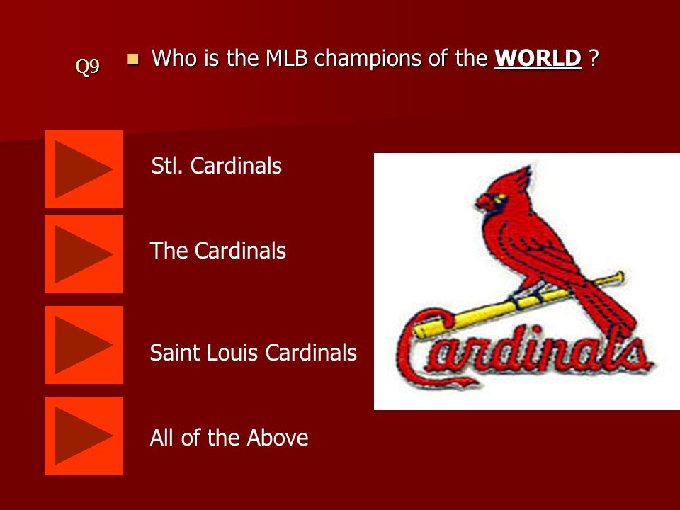 Q8 Who is the 56 shortstop for the Cardinals . Who is the 56 shortstop for the Cardinals .