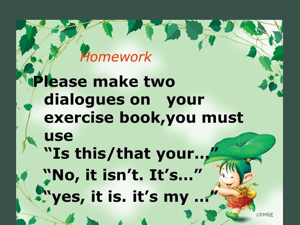 1.ookb 2.rsaere 3.nep 4.cilpen 5.yctnidorai 6.rleur 7.bagschool 8.boxcilpen book eraser pen pencil dictionary ruler schoolbag pencilbox