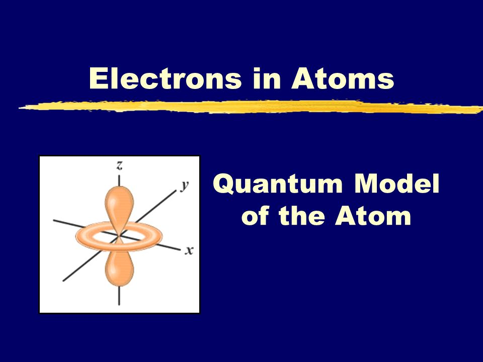 Electrons Allowed All 2s electrons have the same energy All 2s electrons have the same energy All 2p electrons have the same energy which is slightly higher than the energy of the 2s electrons All 2p electrons have the same energy which is slightly higher than the energy of the 2s electrons s sublevel 2 electrons p sublevel 6 electrons d sublevel 10 electrons f sublevel 14 electrons