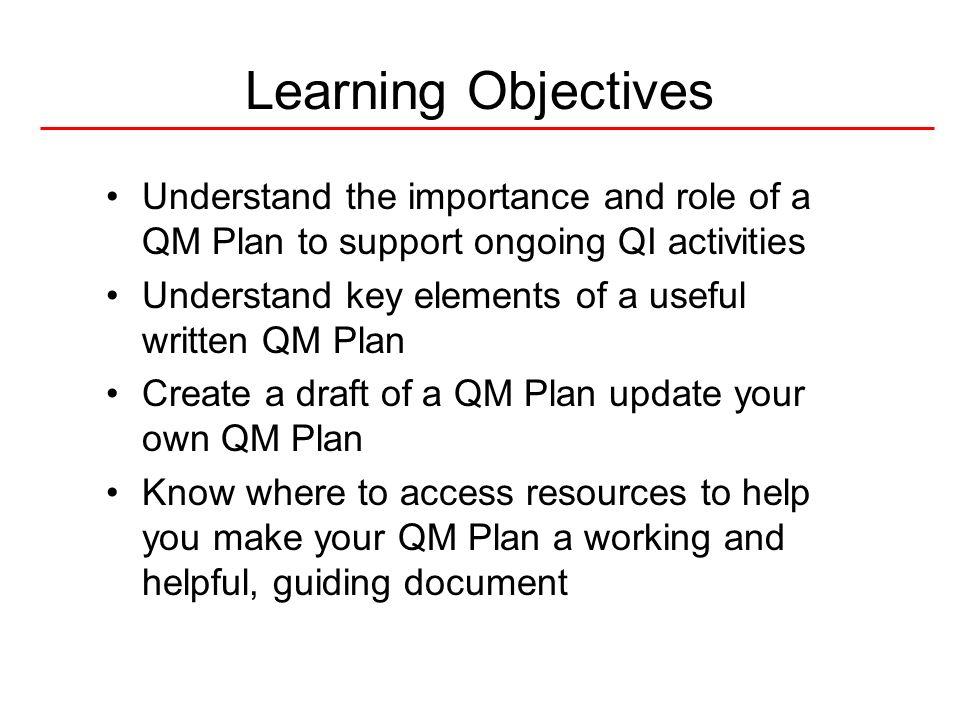 3National Quality Center (NQC) Agenda 9:00Welcome.