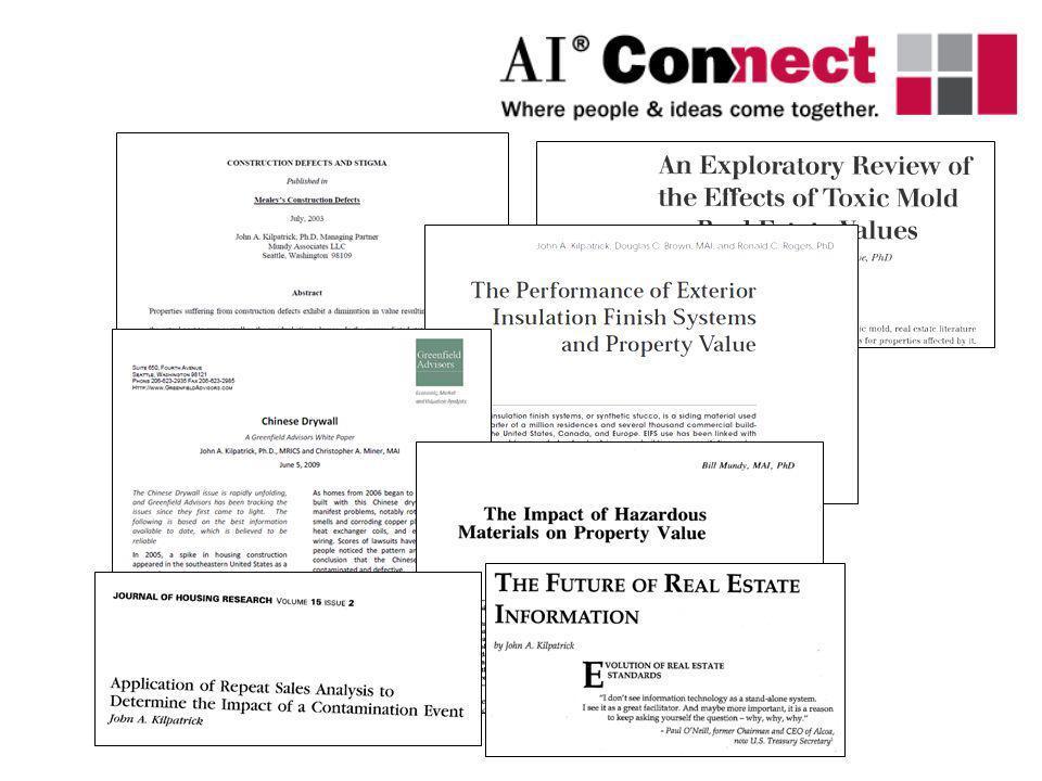 stated preference versus revealed preference Transactional-based models (e.g.
