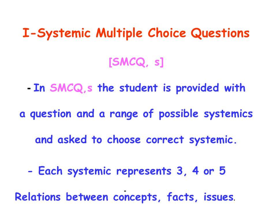Answer: b ( )