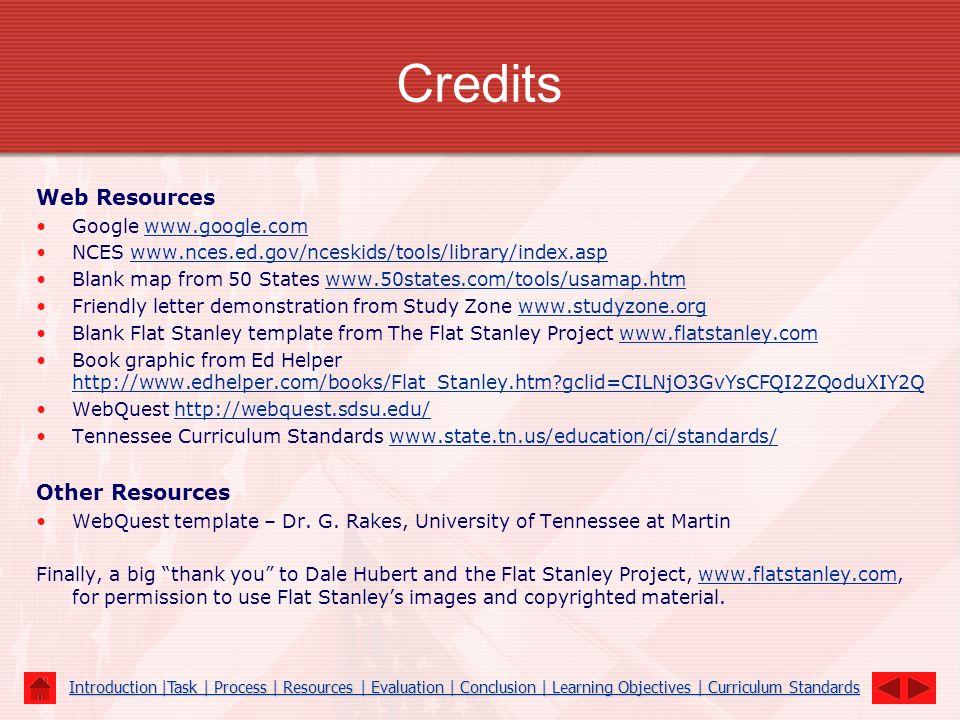 Credits Web Resources Google www.google.comwww.google.com NCES www.nces.ed.gov/nceskids/tools/library/index.aspwww.nces.ed.gov/nceskids/tools/library/