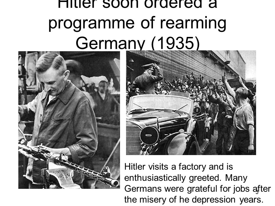 63 The fascists followed strong leaders.What was the Italian and German name for leader.