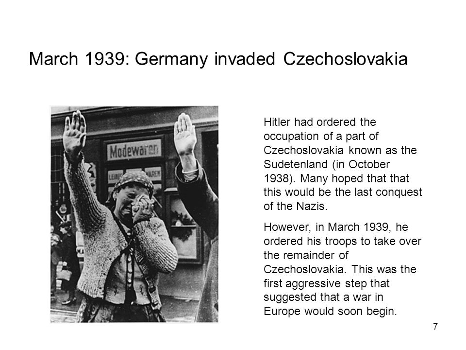 117 What event inspired Hitler to launch the Beer Hall Putsch?. Mussolinis march on Rome