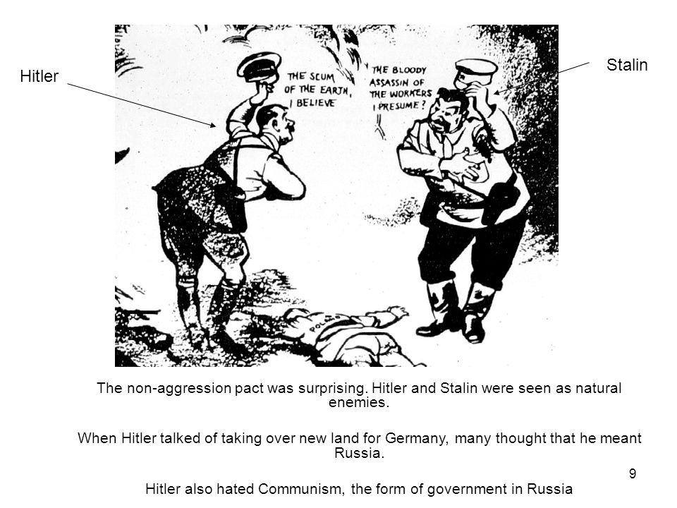 109 The better-off peasants that Stalin sought to liquidate were known as: Kulaks