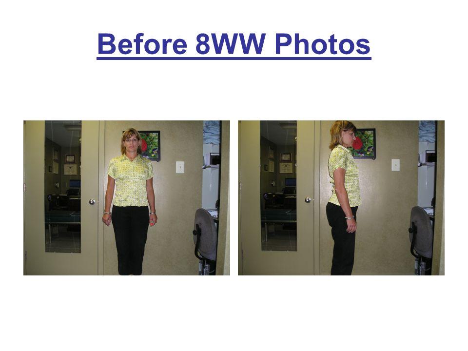 Before 8WW Photos