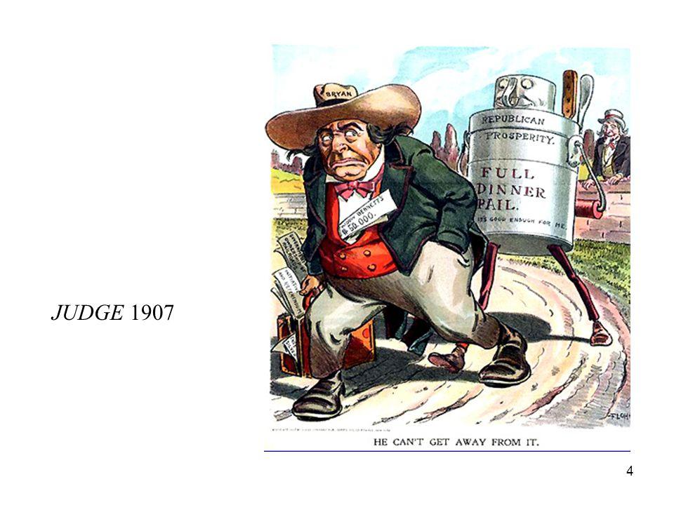 4 JUDGE 1907