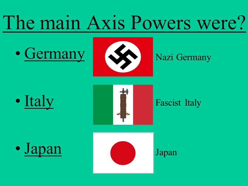 Effects On July 26 th, 1945, China, UK and the US called for a Japanese surrender at the Potsdam Declaration.