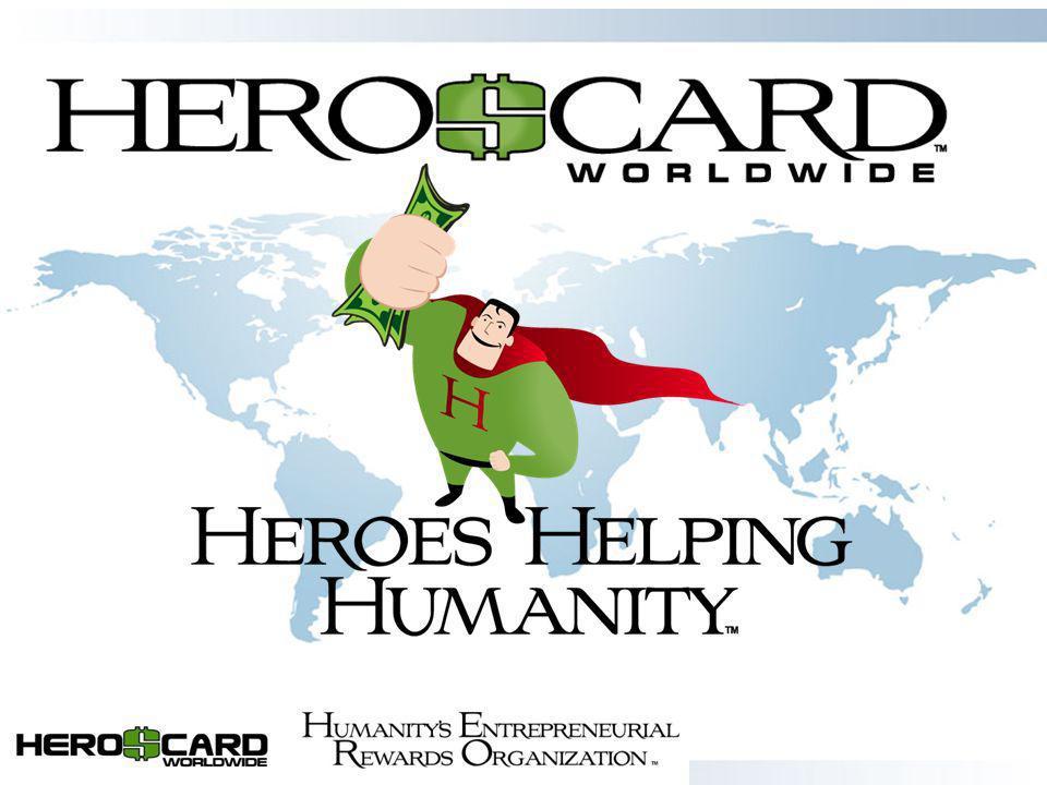 Copyright © 2010 – Help Worldwide, Inc.