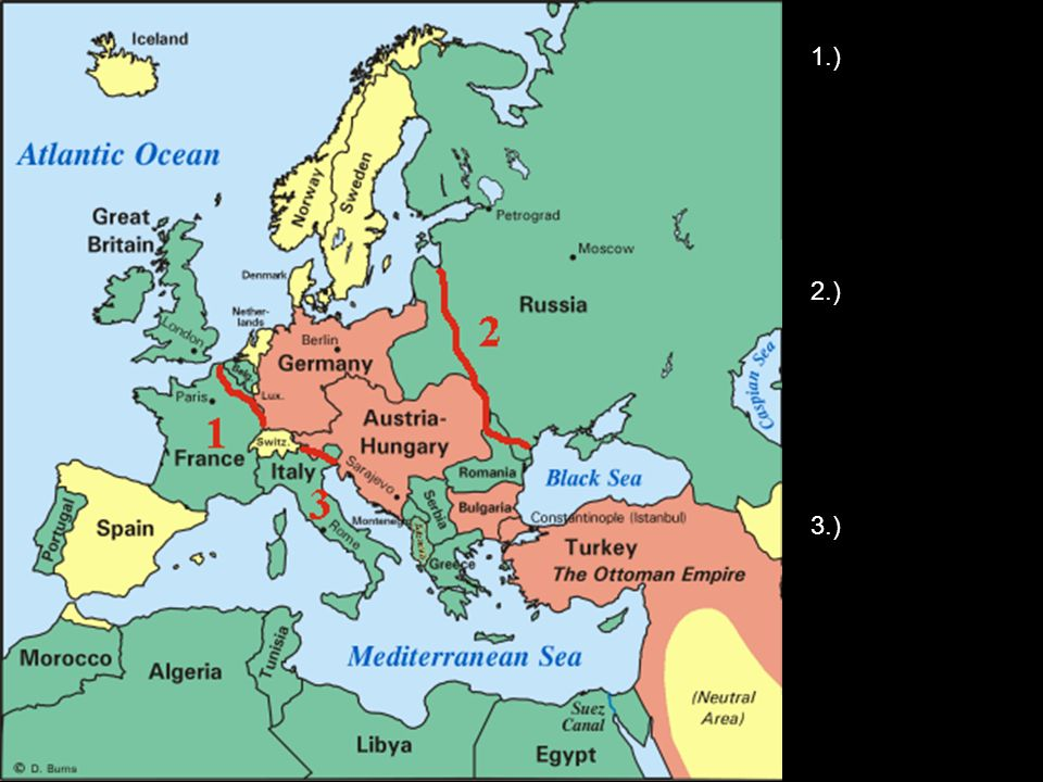 The treaty ending the war between Russia and the Central Powers was known as the Treaty of Brest- Litovsk.