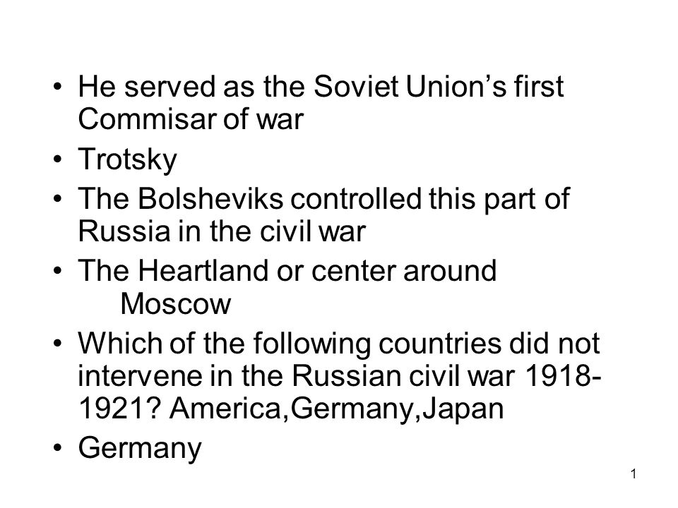 51 What did Stalin receive as a result of the German invasion of Poland.