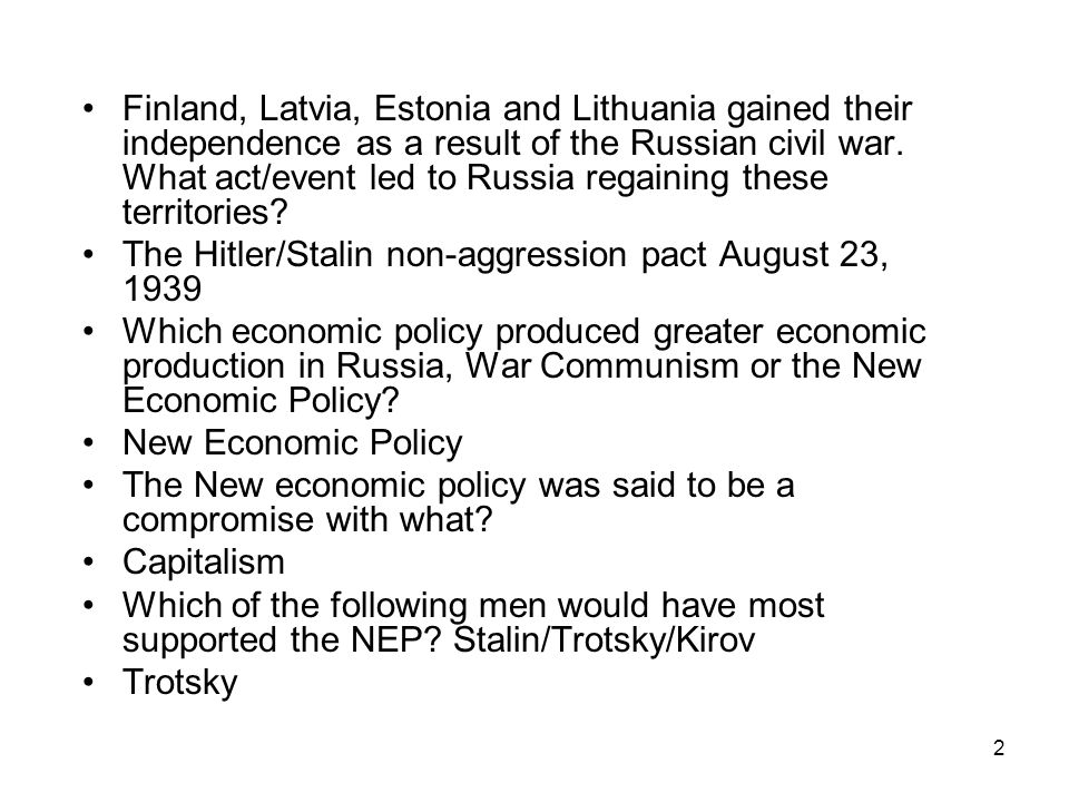 52 What was the code name to Hitlers invasion of Russia? Operation Barbarosa