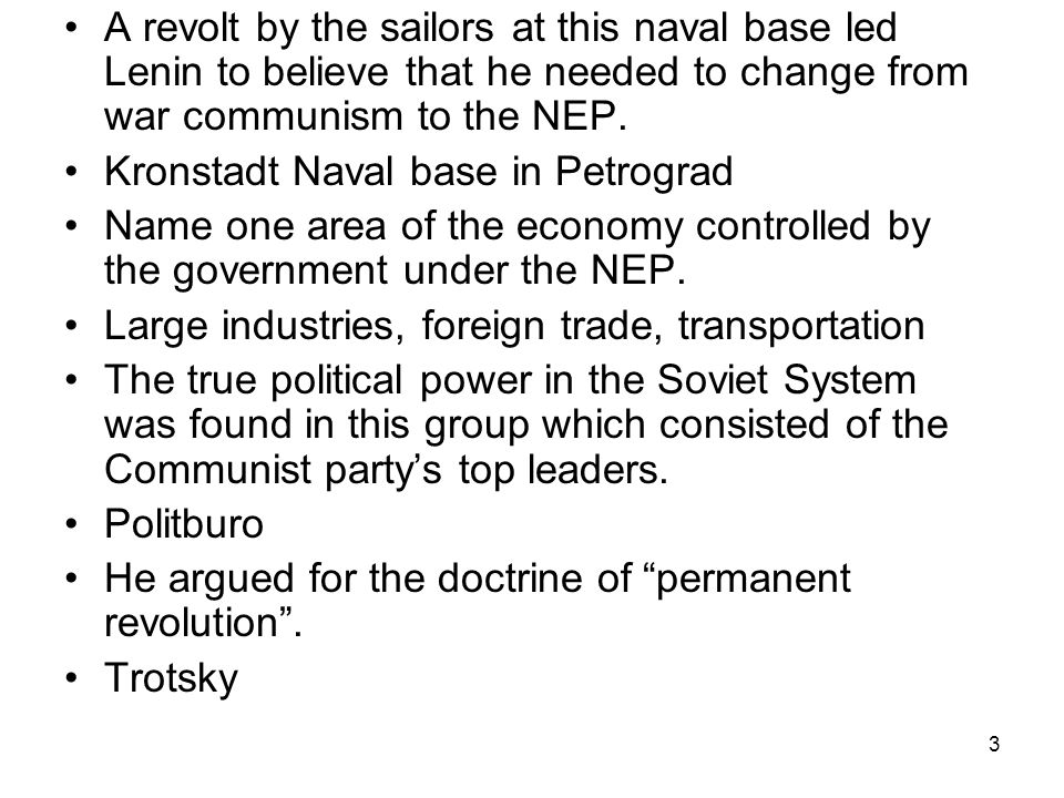 53 Which of the leaders was able to increase industrial output by 250% before 1933? Stalin