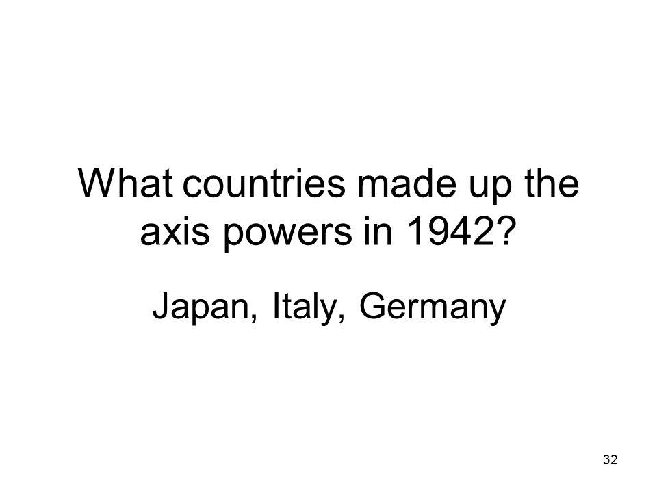 31 Which two countries withdrew from the league of nations in 1933 Germany and Japan