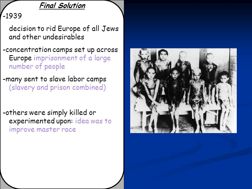 Jewish Refugees -after Hitlers election, many Jews fled Germany, however, many countries would not accept Jews -U.S. was one of many nations not accep