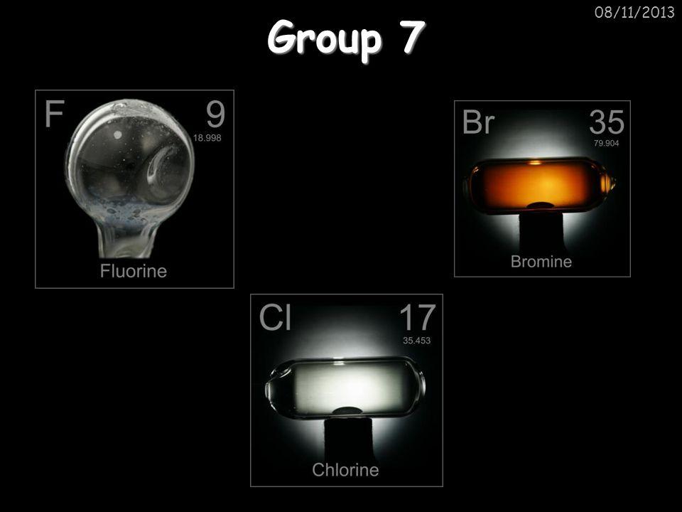 08/11/2013 Group 7