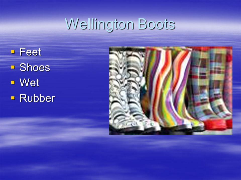 Wellington Boots Feet Feet Shoes Shoes Wet Wet Rubber Rubber