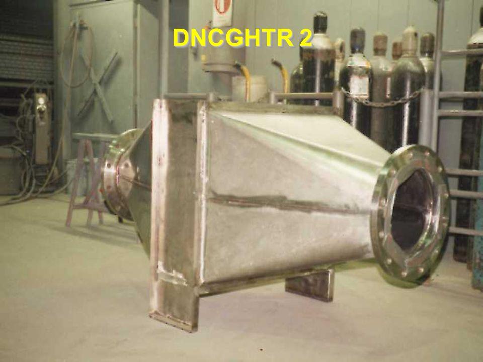 DNCGHTR 2
