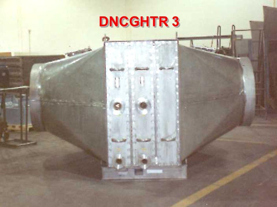 DNCGHTR 3