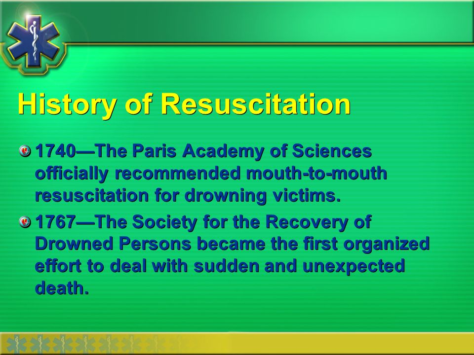 What about ventilations.Lay public can not or will not do mouth- to-mouth in many cases.