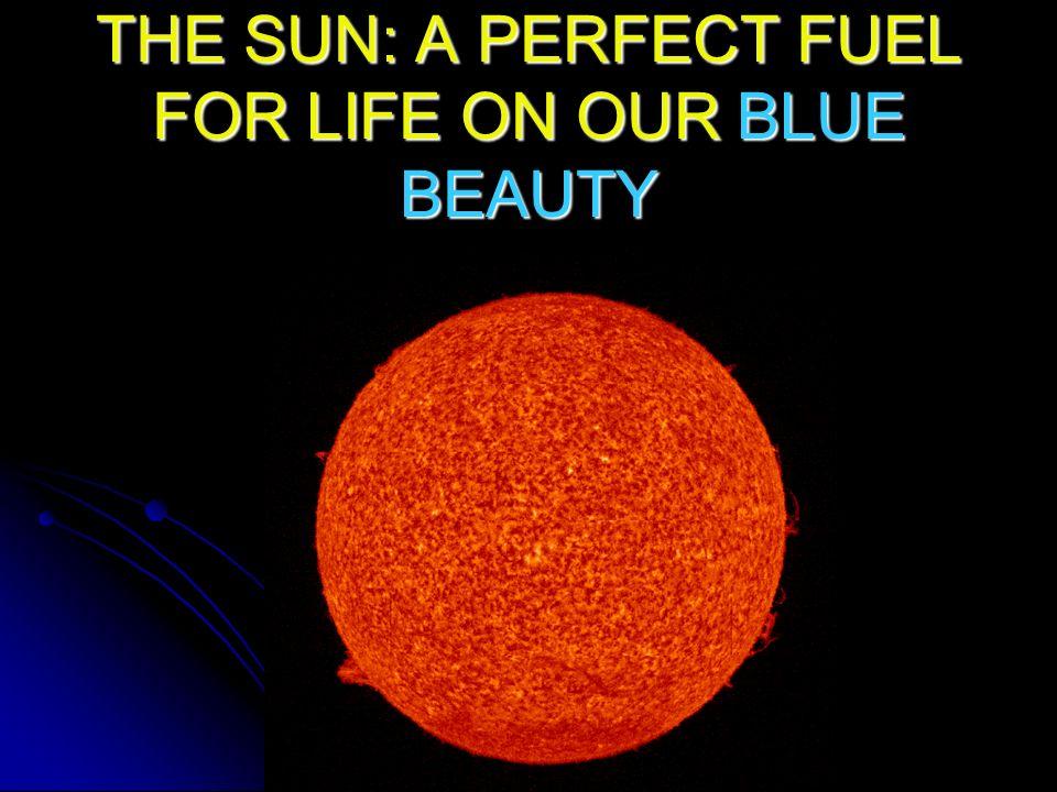 1e01e0 Summary of Solar Fusion Reactions 1H11H1 1H21H2 1H11H1 1H11H1 1H21H2 Energy 2 He 3 2 He 4