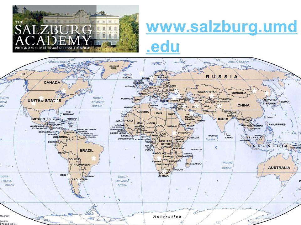 www.salzburg.umd.edu