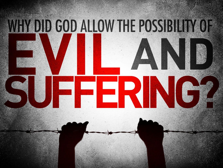 Suffering Settles Us In Love In Faith In Love In Faith