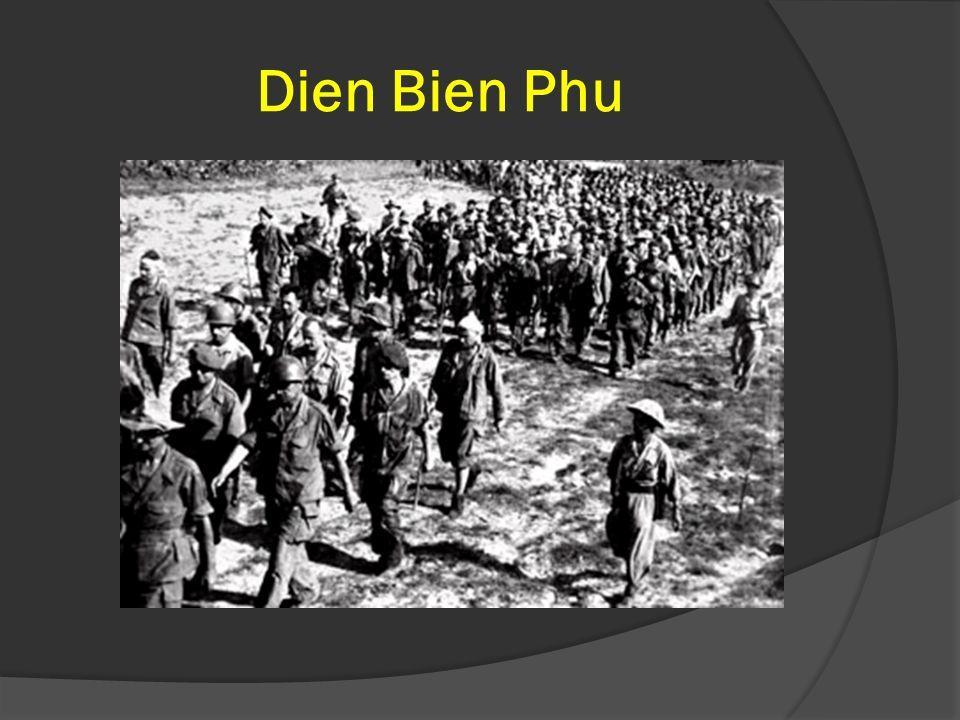 Dien Bien Phu