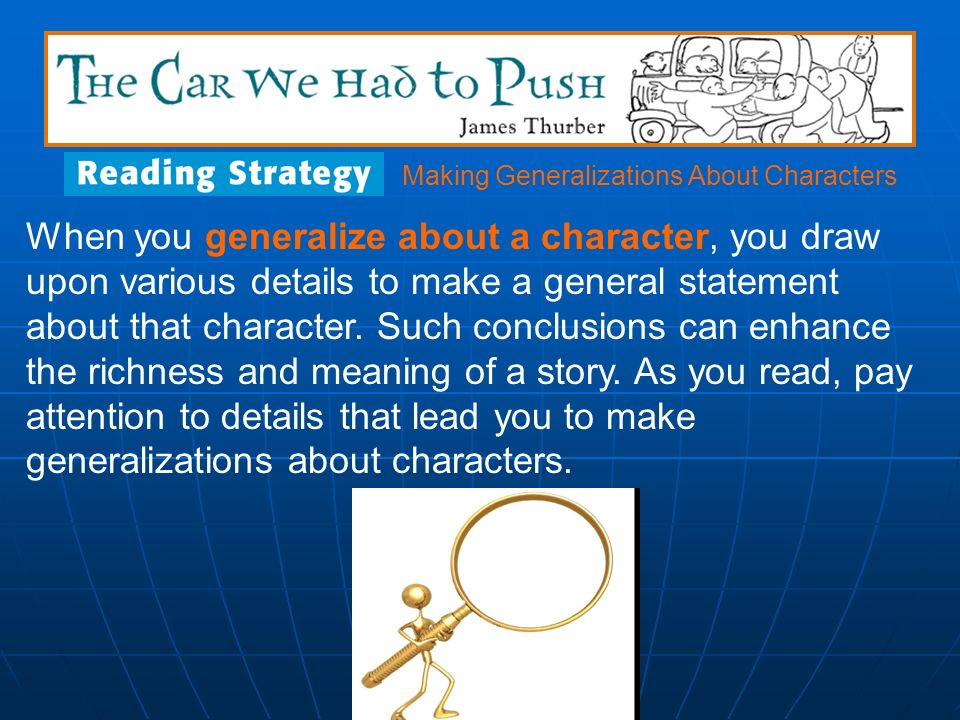 Setting Purposes for Reading Dialogue is conversation between characters in a literary work. Besides adding interest, dialogue can contribute to chara