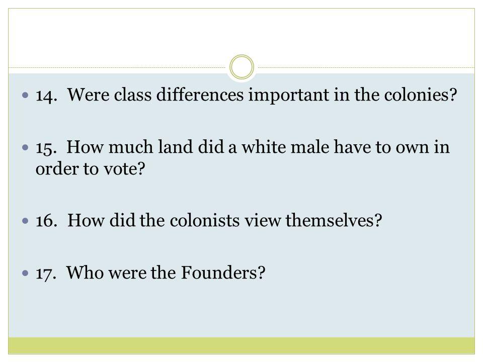 Lesson Review p.12 3.