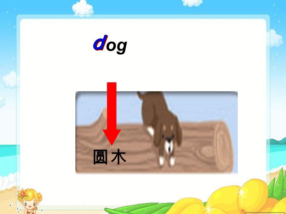 http://www.lspjy.com Can you make a dog